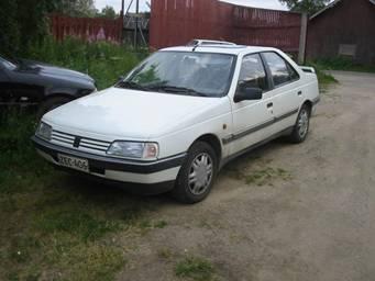 myydaan halpa katsastettu auto